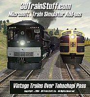 click here to learn more about our new train simulator add-on